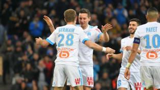 Ligue 1 : L'équipe-type de la 24ème journée