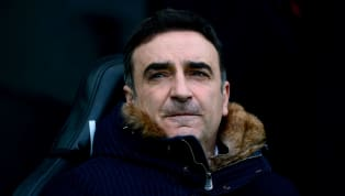 Sheffield Wednesday vs Swansea City Match Preview: Classic Encounter, Key Battle, Team News & More