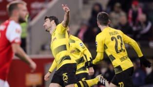 """Chelsea định dùng chiêu """"độc"""" chiêu mộ sao trẻ Dortmund"""