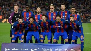 """""""Tôi không có ý định trở lại Barcelona"""""""