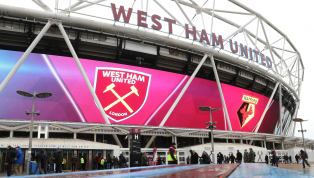 West Ham Set to Lose Under-23 Goalkeeper Following Trial at Championship Club