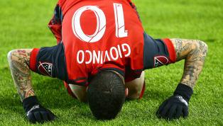 INCREÍBLE: Toronto FC cae derrotado en el arranque de la temporada 2018 de la MLS