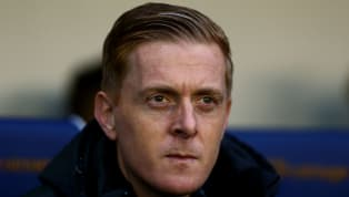 New Birmingham Boss Garry Monk Backs Himself to Learn From Leeds Mistakes in St Andrew's Spell
