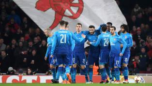 Cập nhật tình hình lực lượng của Arsenal trước đại chiến với Milan