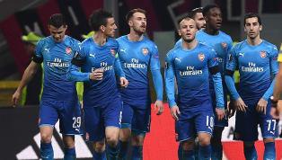 """""""Chúng tôi quá sợ hãi trước Arsenal"""""""