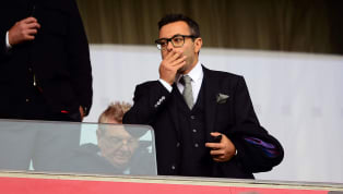 Leeds Owner Investigating Wolves' Link to Agent Jorge Mendes in Hopes of Replicating Success