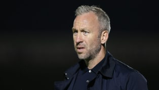 Leeds United Hero Shaun Derry Hits Out at Club Owner's 'Sour Grapes' Over Wolves Success