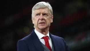 Arsenal chi cực đậm đón sao khủng AC Milan