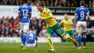 Huddersfield Join Liverpool & Spurs in Race to Sign Norwich City Starlet James Maddison