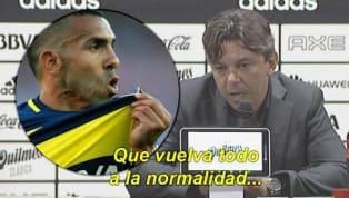 Los mejores memes del fin de semana del fútbol argentino