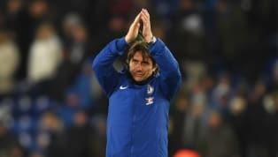 Sao khủng hờ hững trước cơ hội trở về Chelsea