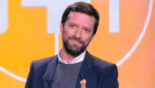 VIDÉO : La rubrique énorme de Cazarre après Lyon-Toulouse