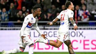 Ligue 1 : L'équipe-type de la 31ème journée
