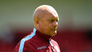 Former England Captain Ray Wilkins Dies Aged 61 Following Heart Attack