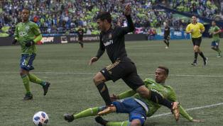 POLÉMICO: Carlos Vela quiere que el América elimine al equipo de la MLS