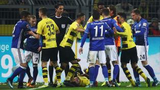 Schalke vs Borussia Dortmund Preview: Classic Encounter, Key Battle, Team News & More