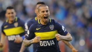 Los últimos 10 goleadores del fútbol argentino