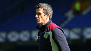 Fleetwood Town Announce Joey Barton Set to Take Over as Head Coach at the End of the Season