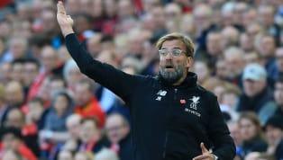 Klopp chính thức lên tiếng về khả năng dẫn dắt Bayern Munich