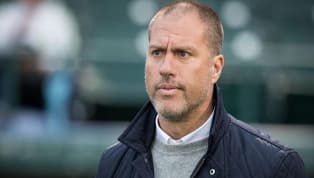 Entrenador venezolano Giovanni Savarese afirma que la MLS va camino a ser la mejor del mundo