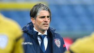 Cagliari - Bologna, ore 12.30: ecco le formazioni ufficiali