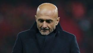 Chievo Verona - Inter, ore 15.00: ecco le formazioni ufficiali