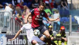Cagliari-Bologna 0-0: un pareggio che sta stretto ai sardi. Gli emiliani ipotecano la salvezza