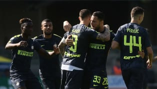Inter, Lazio e Atalanta: vittorie da Europa. Impresa Crotone a Udine: 11 ko di fila per Oddo
