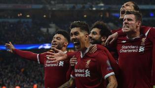 Huyền thoại Man United dự đoán sốc về kết quả trận đấu giữa Liverpool và AS Roma