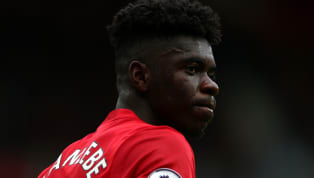 Manchester United Under-21 Star Likely to Extend Loan Stay at Aston Villa For Next Season