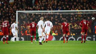 'Roma sẽ biến Liverpool thành Barca thứ hai'