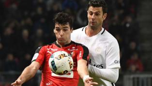 BONNE AFFAIRE : Le onze des meilleurs joueurs de L1 en fin de contrat