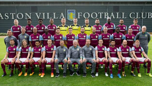 Dates to Remember: When Every Aston Villa Player's Contract Is Due to Expire