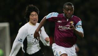 Pascal Chimbonda & 24 Other Classic Premier League Players You'd Forgotten: No. 5 - Nigel Reo-Coker