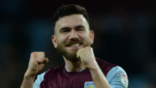 Aston Villa Fans Rejoice as West Ham's Robert Snodgrass Appears to Drop a Very Tasty Hint