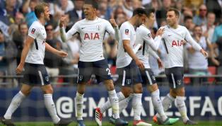 NÓNG: Tottenham 'đại phẫu', hàng loạt sao ra đi!