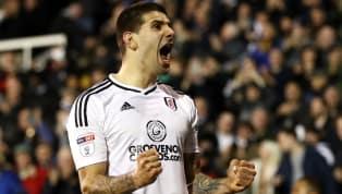 Newcastle United Set Minimum Price Tag on Aleksandar Mitrovic Ahead of Summer Clear Out