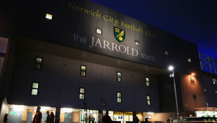 Norwich Complete Signing of Huddersfield Midfield Starlet on 2-and-a-Half Year Deal