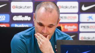 'Eriksen là sự thay thế hoàn hảo cho Iniesta'