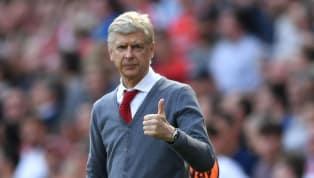 Arsenal chốt giá đón đá tảng của Bundesliga