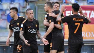 La Roma risponde presente e mette in crisi il Chievo: 4-1 giallorosso, messaggio a Lazio e Inter