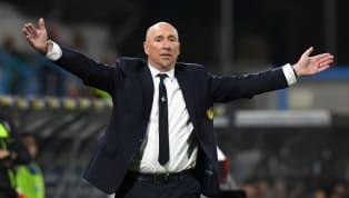 UFFICIALE | Chievo Verona, salta la panchina di Maran: al suo posto un ex giocatore dei clivensi