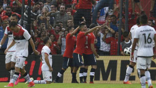FÚTBOL SIN VIOLENCIA | La imagen más viral para que vuelvan los visitantes al fútbol argentino