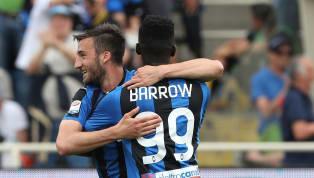 La Top 11 della 35ª giornata - L'asso della Juventus e quella Dea sempre giovane...