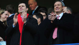 FanView: Ellis Short's Reign Overview - Better the Devil You Know Than the Devil You Don't?