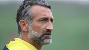 """Chievo, D'Anna si presenta: """"Sono pronto a combattere! Brutti, sporchi, ma vincenti"""""""
