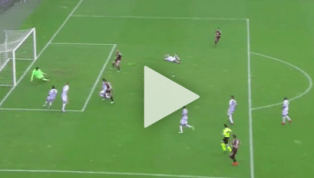 VIDEO | Torino 1-1 Spal: ecco il gol di Belotti per il pareggio della squadra granata