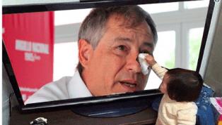 TODOS CONTRA HOLAN | El técnico del Rojo habló en la semana y los hinchas respondieron con memes