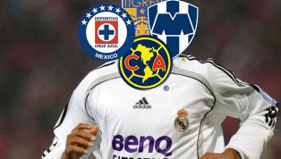 BOMBAZO   El equipo de la Liga MX que quiere romper el mercado con este ex galáctico