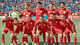 ใครจะไปเชื่อ ! 5 ทีมแชมป์เก่าที่ตกรอบแรกฟุตบอลโลก